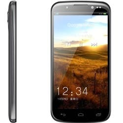 umi x2 specifications