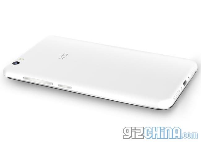 umi x3 specifications