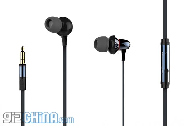 umi zero earphones
