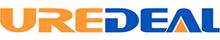 uredeal logo