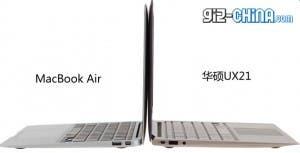 asus ux21 vs macbook air,asus ux21 price,asus ux21 weight,asus ux21 specification,asus ux21 release,asus ux21 review,asus ux31,asus ux31 vs macbook air,asus ux31 price,asus ux31release,asus ux31specification,asus ux31 photos,asus macbook air,mac air asus,ultra thin asus,ultra thin laptop,ultra thin laptops,