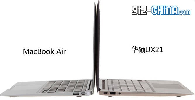 asus ux21 vs macbook air,asus ux21 price,asus ux21 weight,asus ux21 specification,asus ux21 release,asus ux21 review,asus ux31,asus ux31 vs macbook air,asus ux31 price,asus ux31release,asus ux31specification,asus ux31 photos,asus macbook air,mac air asus,ultra thin asus,ultra thin laptop,ultra thin laptops,