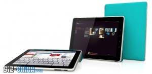 visture v1 android tablet ipad 2 clone