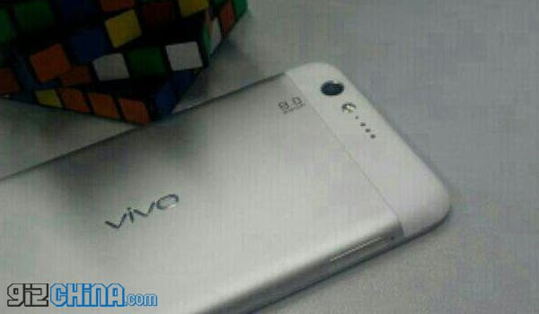vivo x1 world thinnest android phone china