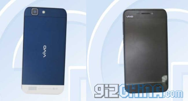 vivo x3t network license