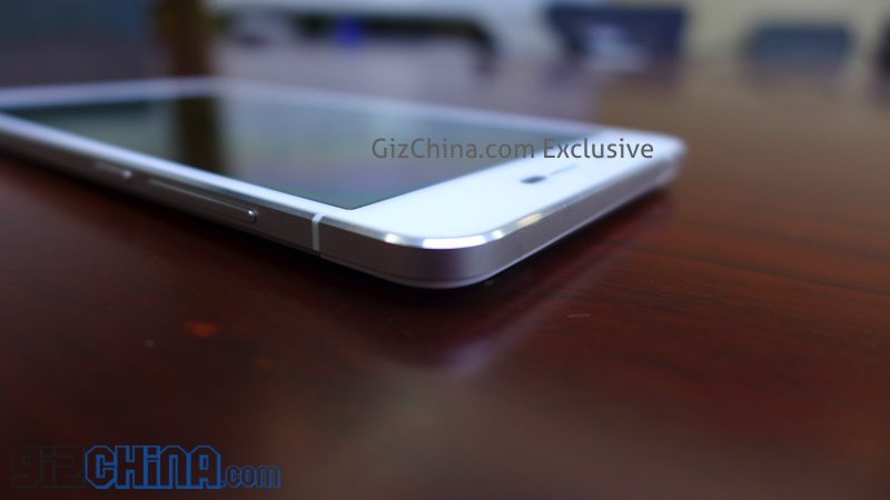 vivo x5 max hands on 3