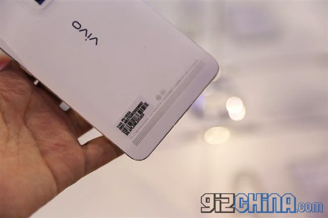 vivo xplay 3s specifications 10