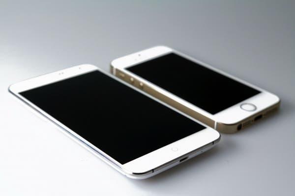 white meizu mx3 leaked iphone