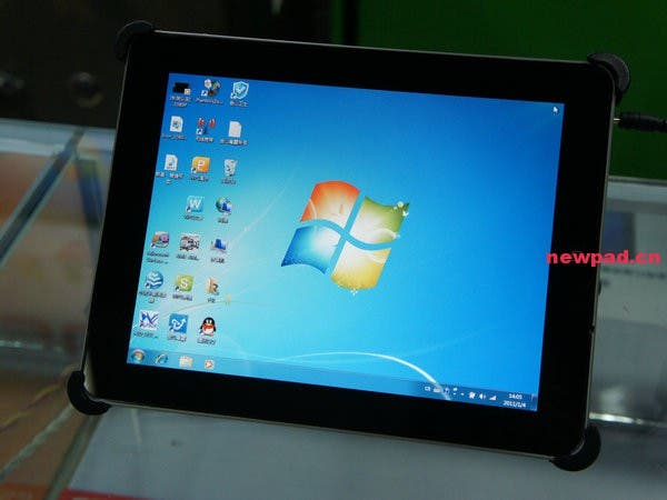 another super thin windows tablet hits stores. Black Bedroom Furniture Sets. Home Design Ideas