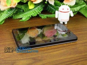 wopad android tablet 7 inch screen