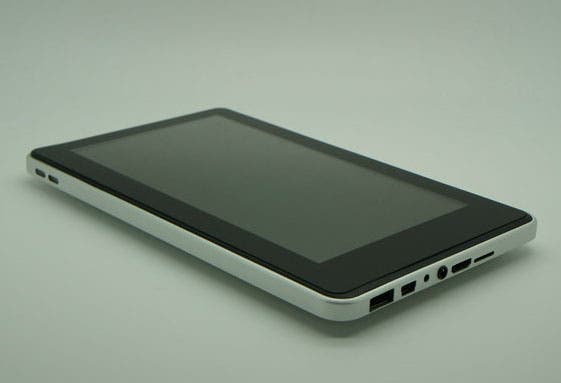 wopad-android-tablet.jpg