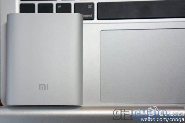 xiaomi battery pack real 1