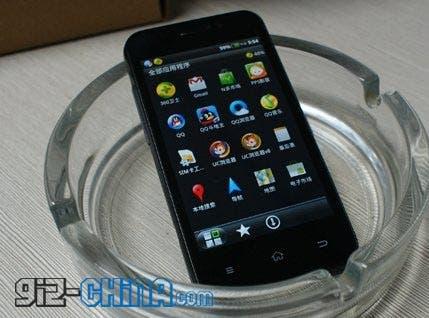 xiaomi m1 knock off,xiaomi m1 clone,miui,miui android,xiaomi statup,dual core anrdroid phone