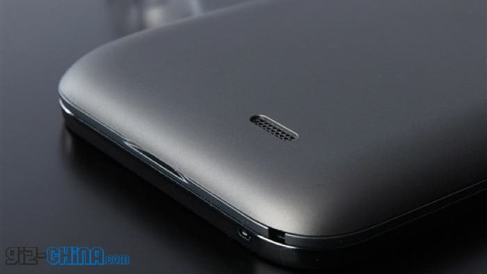 xiaomi m1s review specifiaction photos 3 Xiaomi M1s Specification, Photo Samples Everything You Need to Know!