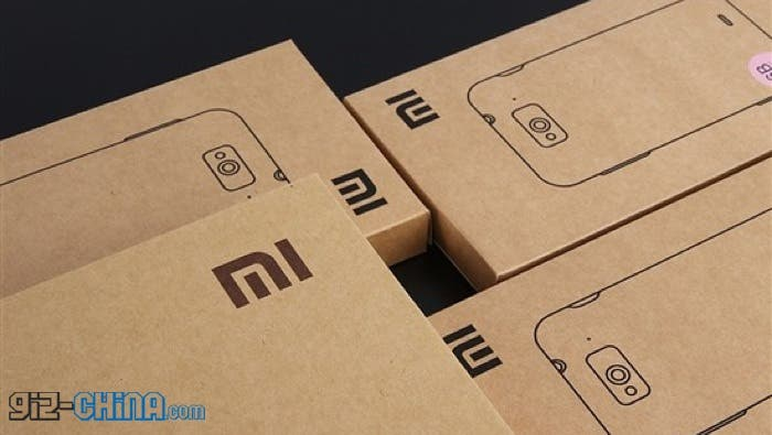 xiaomi m1s review specification photos
