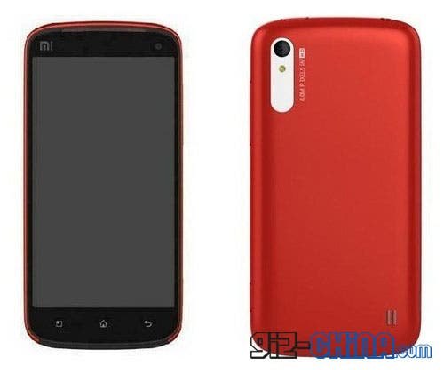 buy xiaomi m2 android smartphone 2.5 ghz android phone china