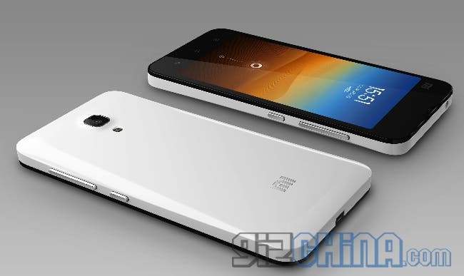 xiaomi m2a official specification and launch