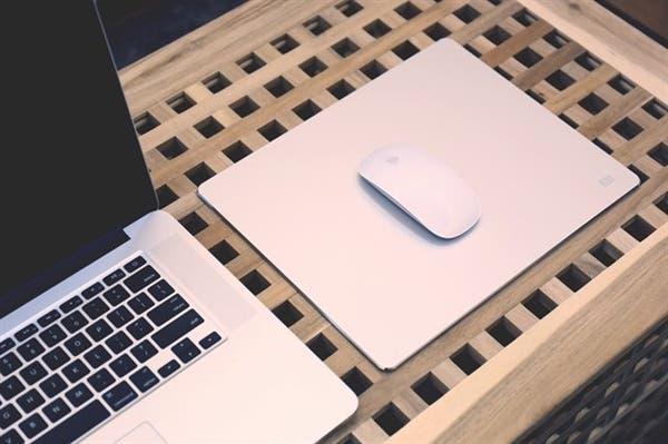 xiaomi mouse mat