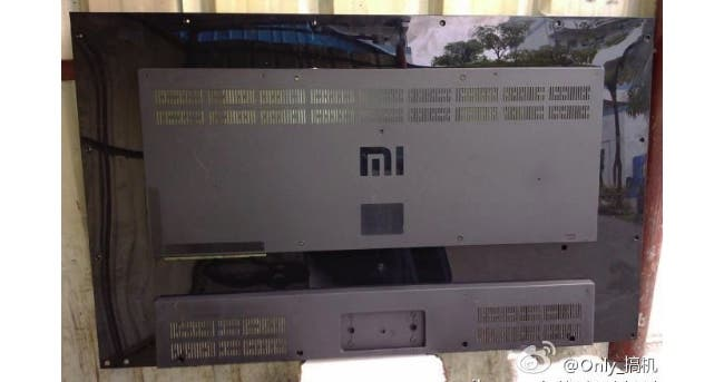 xiaomi tv hero Rumour: Xiaomi to launch MI3, Red Rice plus Xiaomi Smart TV on August 16th