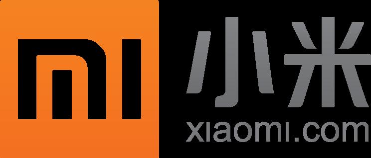 Xiaomi App Store Heading To Hong Kong Taiwan And