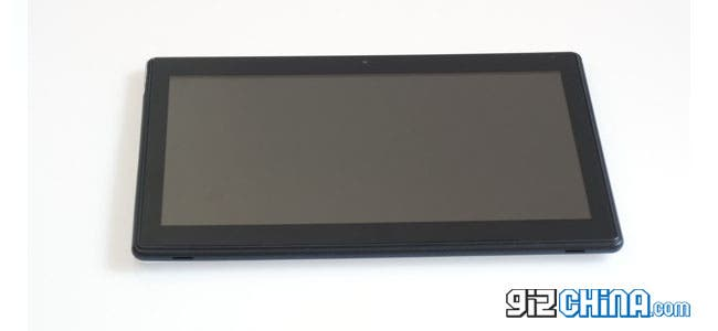 Zenithink C94 promises to be a super powerful, low cost quad-core tablet!