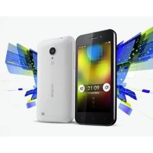zopo zp500 libero dual-sim Android phone