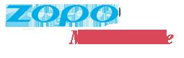 zopo mobile store eu logo