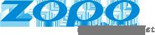 zopo mobiles logo