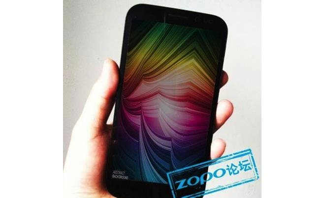 zopo mt6589 quad-core phones announced