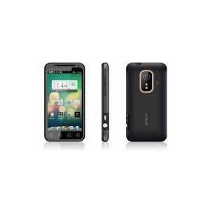 zopo zp100 pilot dual-sim Android phone