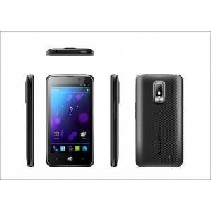 zopo zp300 field dual-sim Android phone