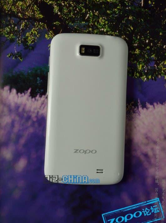 zopo zp900 jelly bean chinese phone