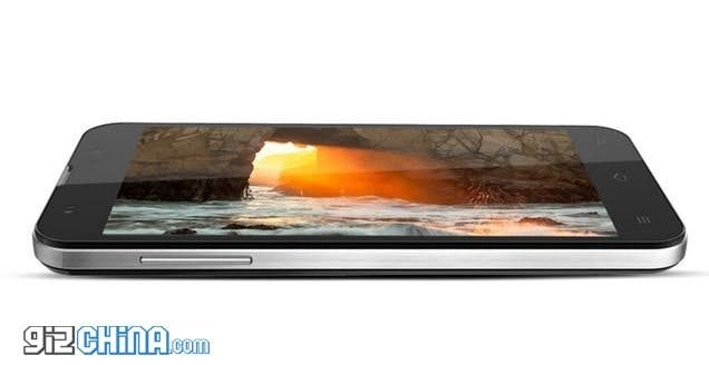 zopo zp960 render 1 Zopo ZP960 the 5 inch 1080HD, quad core Zopo we have been waiting for!