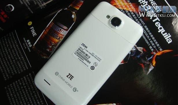 zte u930hd android phone update