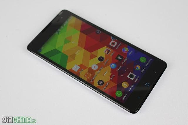 114044Adit Infratel zte v5 max review drag and drop
